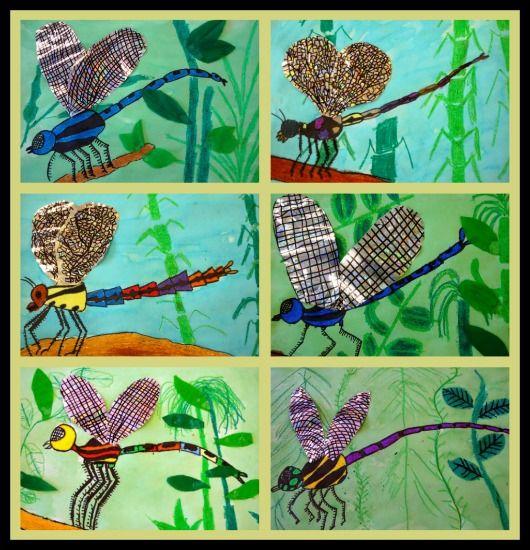 Plastiquem: 03/01/2012 - 04/01/2012  Cool project!