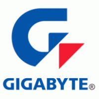 Logo of Gigabyte Technology