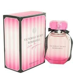 Bombshell Eau De Parfum Spray By Victoria's Secret