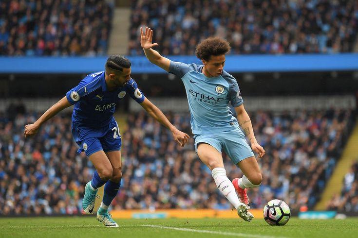 Prediksi Bola Leicester City vs Manchester City Beritabet88 - Prediksi Bola Leicester City vs Manchester City , King Power Stadium