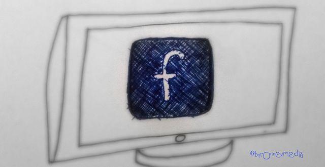 Facebook podría incorporar videoclips de música a su contenido