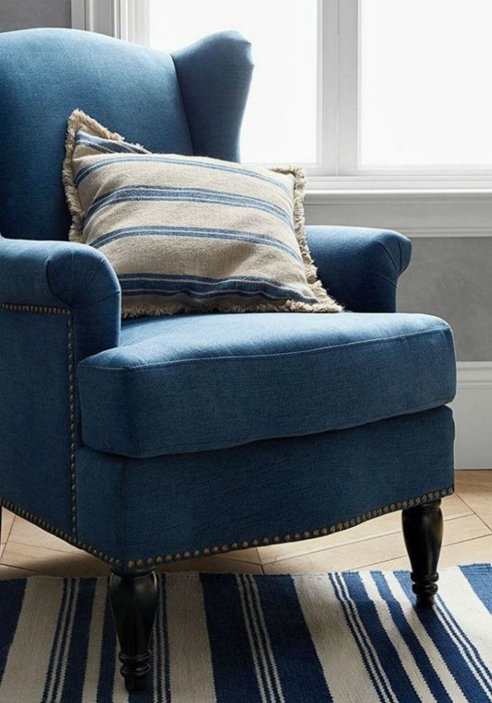Style Your Living Room for Autumn