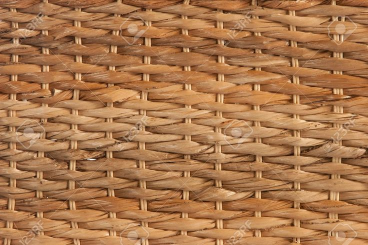 Pin By Tischa Wolfie On Rattan Weaves Cane Baskets