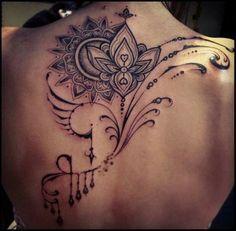 philip milic tattoo artist - Поиск в Google