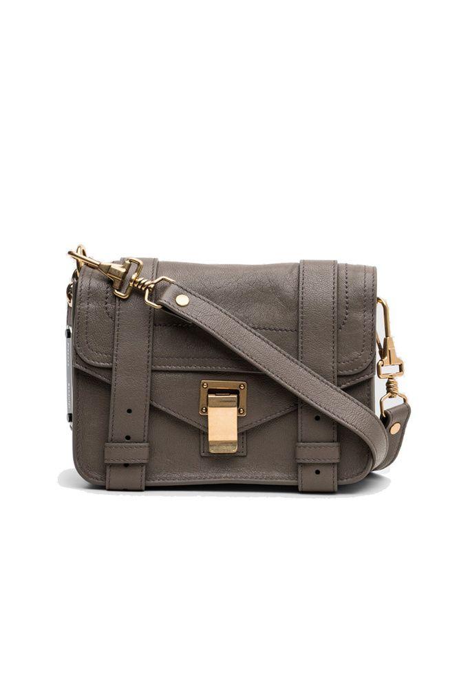 Los 25 bolsos de lujo más vendidos  el ranking de los deseos ... e7b0abfde21
