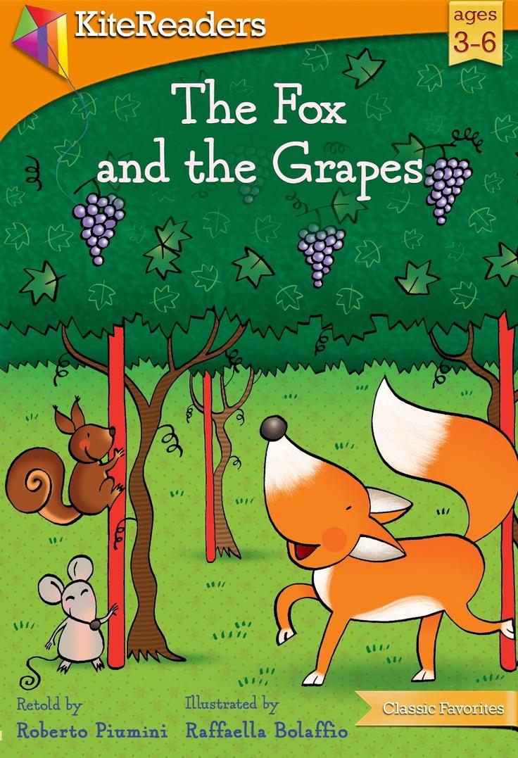 Mejores 34 imágenes de Owl\'s Library en Pinterest | Libros de niños ...