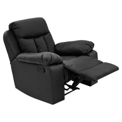 Las 25 mejores ideas sobre sillas reclinables en for Qiero schaukelstuhl