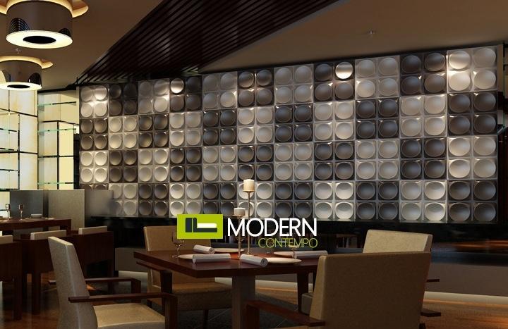 82 Best Textured Surface 3d Wall Panels Design Ideas Images On Pinterest
