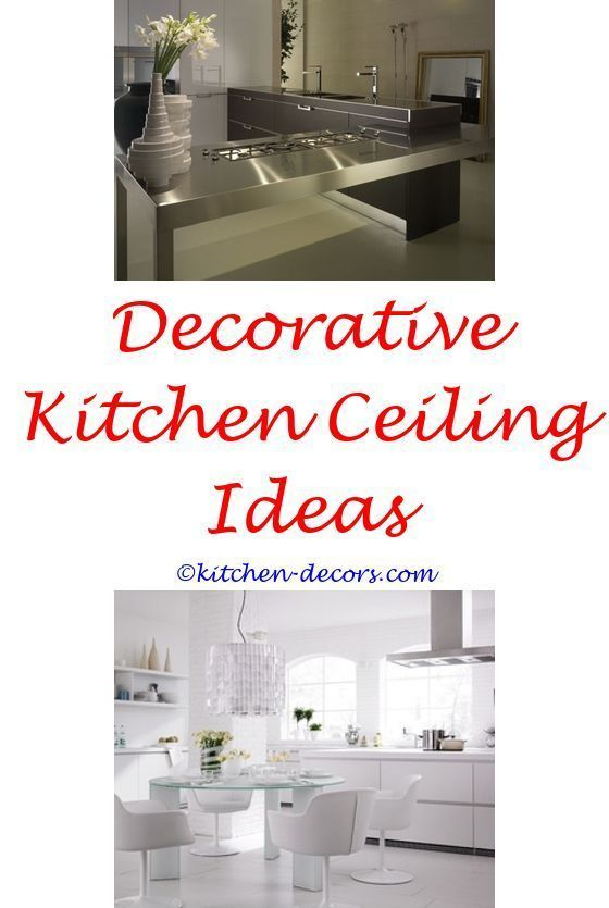 redecorating kitchen ideas | kitchen table decor | pinterest