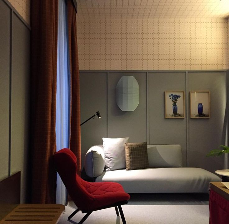 #hotelgiulia Milan