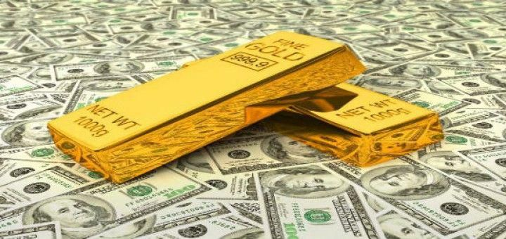 Discover Why The Gold Rate In Usa Is Skyrocketing Gold Bullion Bars Gold Investments Gold Bars For Sale