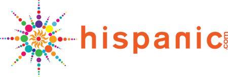 How To Recipe: Jalapeno Margarita w/ Cilantro | Hispanic.com