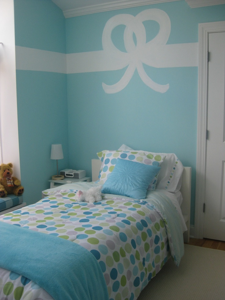 Tiffany Blue Bedroom Cake Ideas And Designs