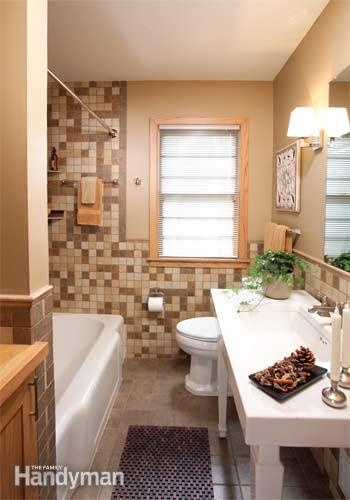 baths small bathroom makeovers downstairs bathroom bathroom remodeling