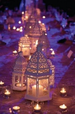 1000 Ideas About Lantern Lighting On Pinterest Glass