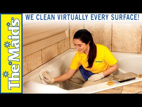 Cleaning Services in Mount Laurel NJ - Customer Discount - The Maids of NJ  Looking for Maid Cleaning Services in Mount Laurel NJ? Mention This Video and Receive $50 Off Your First Cleaning! Call 856-662-6243