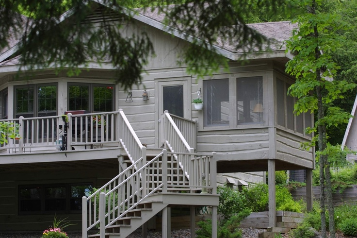 23 Best Egress Windows Images On Pinterest Basement: northern wisconsin home builders