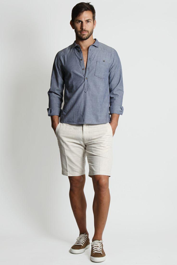 camisa MEDWINS a la venta en MTS