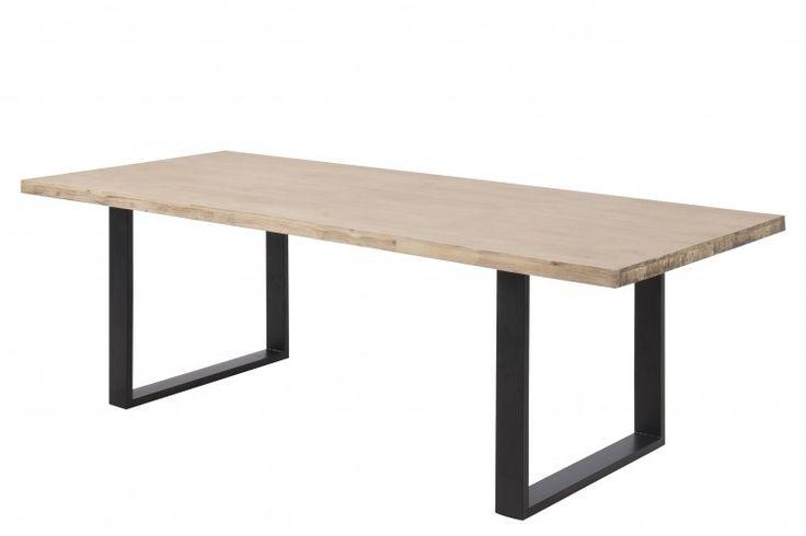 Masa Cannington Dining, L230xl100xh77 cm