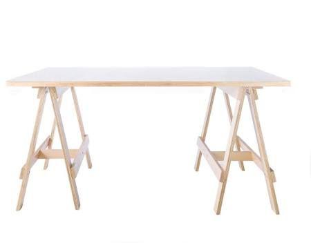 desks - Google Search