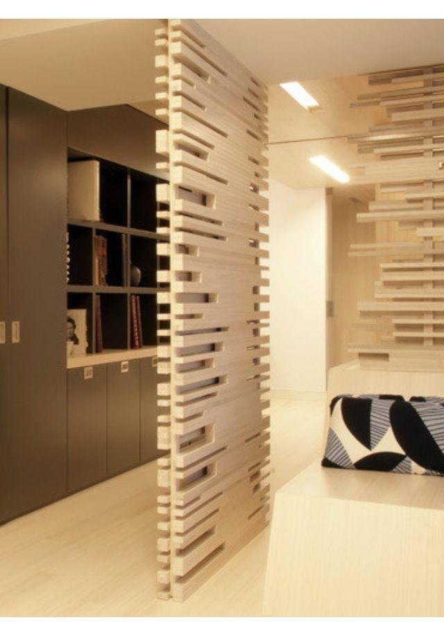 top 25+ best temporary wall divider ideas on pinterest | cheap