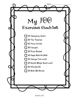 160 best Physical Education images on Pinterest