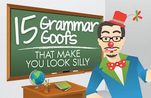 hahahahaPets Peeves, Common Grammar, 15 Grammar, Writing, Grammar Mistakes, Education, Grammatical Errors, Infographic, Grammar Goof