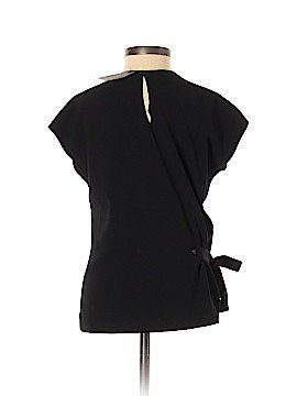 84d39281b46b7 Women s Tops  New   Used On Sale Up to 90% Off