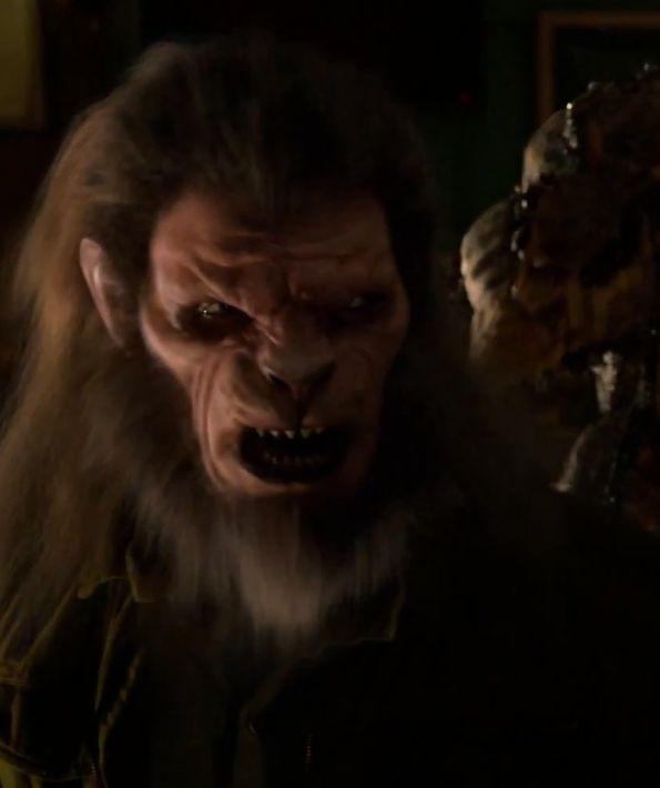 Grimm - Season 5 - IMDb
