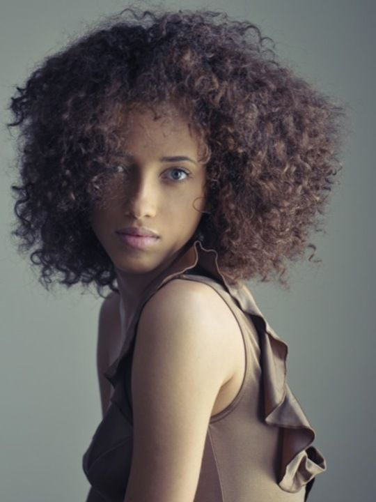 crystal-black-babes: Cindy Wright - Skinny Black Beauty