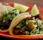 Pot Tacos