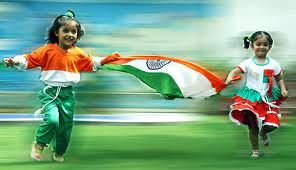 15 August Celebration In India  http://15augustsms.com/15-august-celebration-in-india/