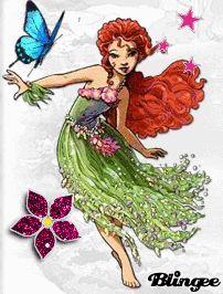 princesas del reino de la fantasia kalea - Buscar con Google