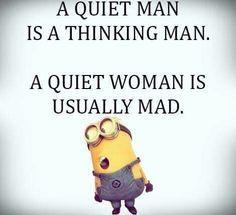 Haha true !!
