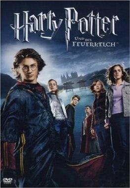 Harry Potter und der Feuerkelch  2005 UK,USA      IMDB Rating 7,6 (200.155)  Darsteller: Eric Sykes, Timothy Spall, David Tennant, Daniel Radcliffe, Emma Watson,  Genre: Adventure, Family, Fantasy,  FSK: 12