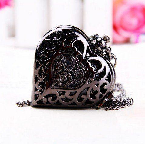 Antike taschenuhr mit kette  Die besten 25+ Taschenuhr halskette Ideen auf Pinterest ...