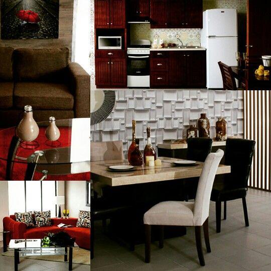 9 best muebles dico images on pinterest furniture for Decoracion cocina comedor