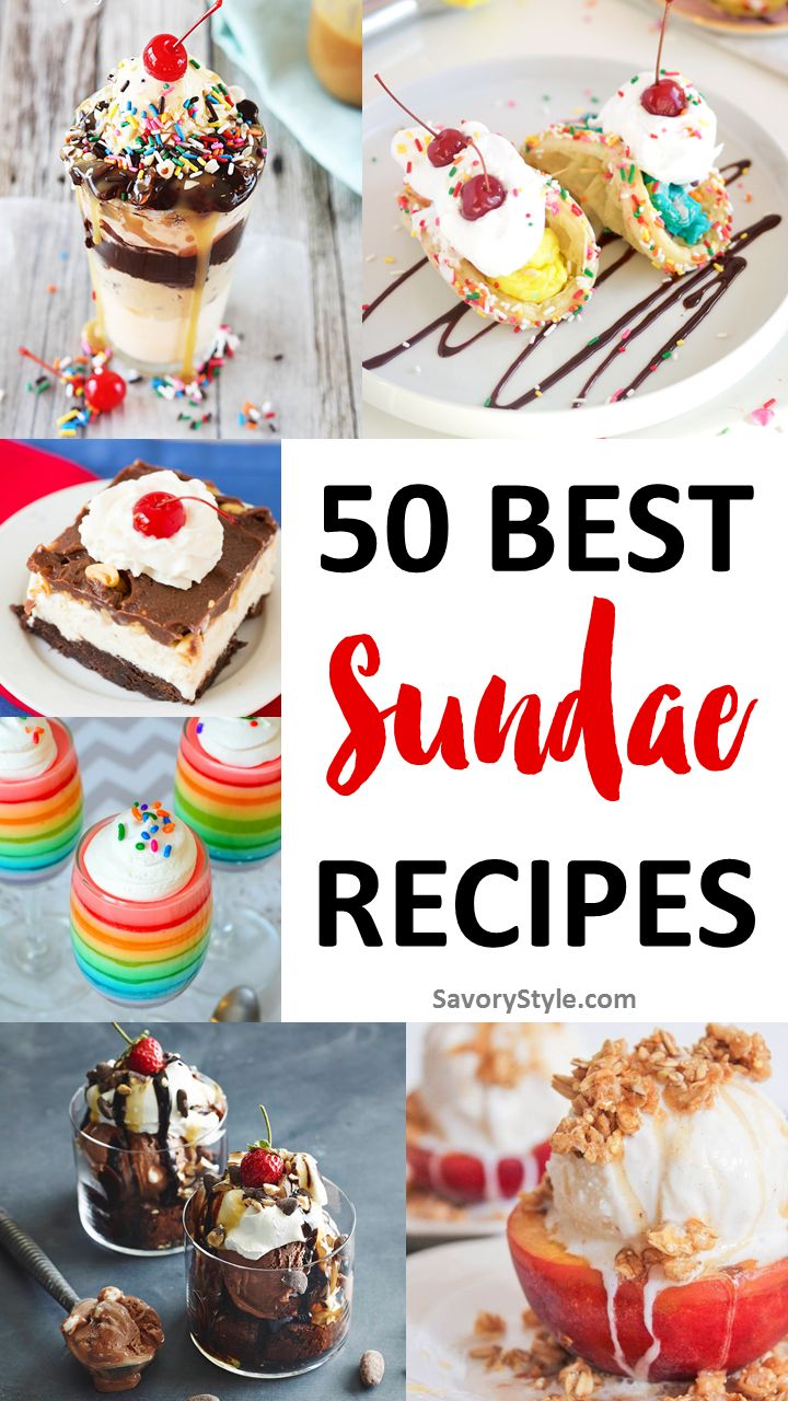 507 best ice Cream images on Pinterest | Drink, Delicious food and ...