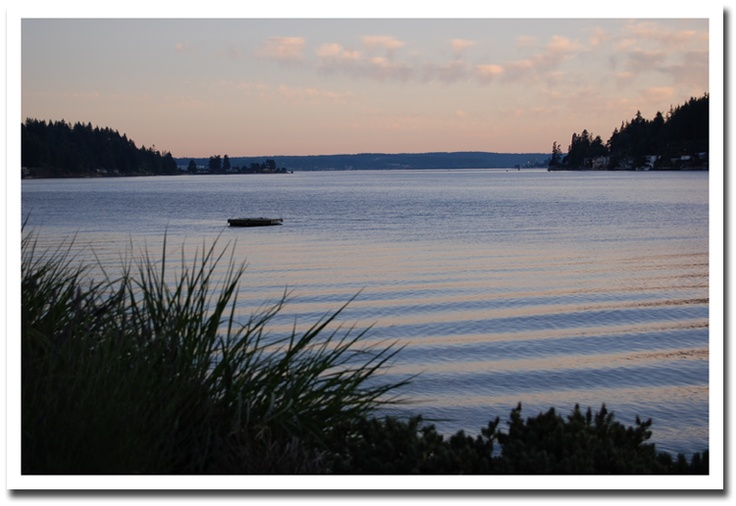 80 Best Images About Kitsap County Wa On Pinterest