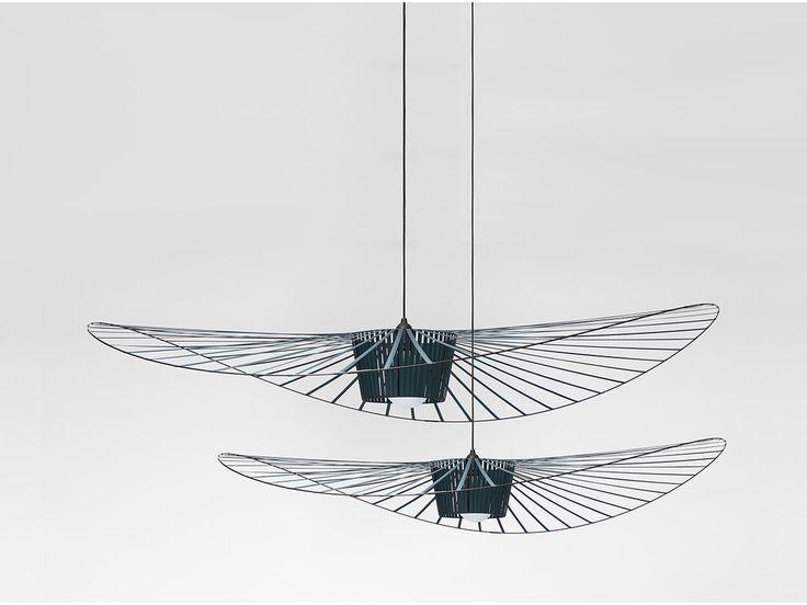 (2010) Vertigo petite by Constance Guisset -