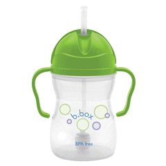 sippy cup apple