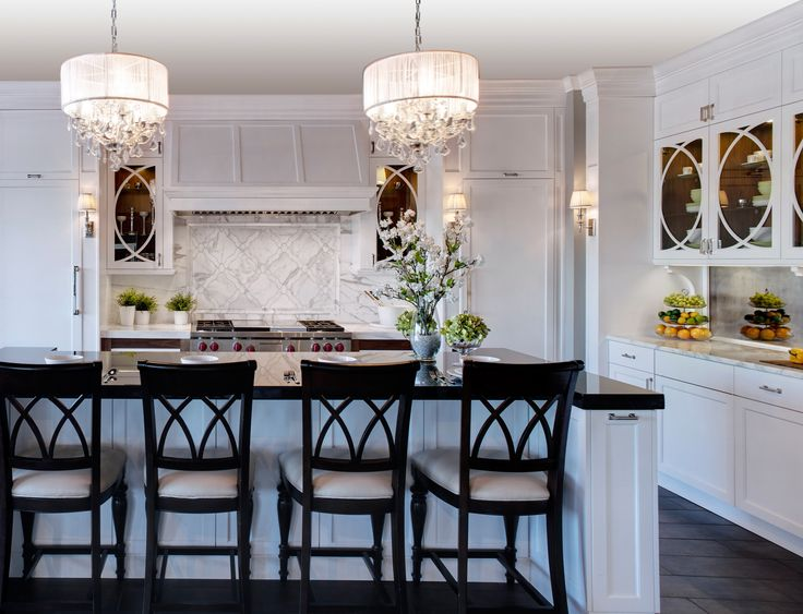 20 best lincolnwood showroom images on pinterest kitchens contemporary kitchens and. Black Bedroom Furniture Sets. Home Design Ideas
