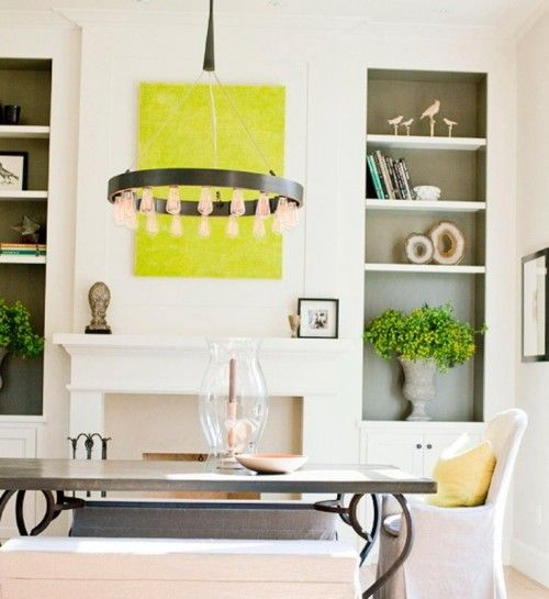 Stylish Ideas For Arranging And Organizing Bookcases: Best 25+ Organizing Bookshelves Ideas On Pinterest