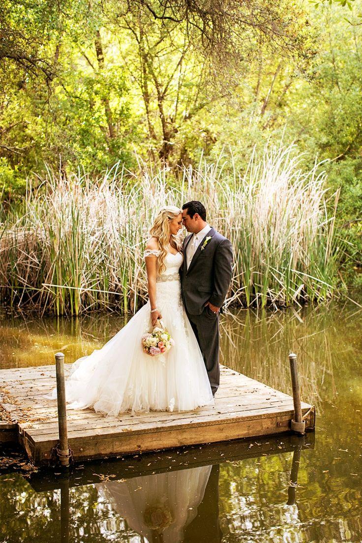 Fairytale wedding! #wedding #photography #bride