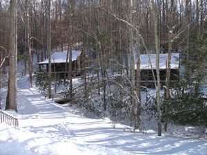 37 Best Images About Roan Mountain Tn On Pinterest
