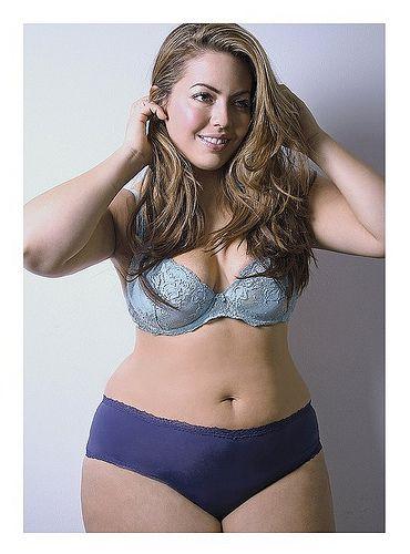 Preeen chubby models