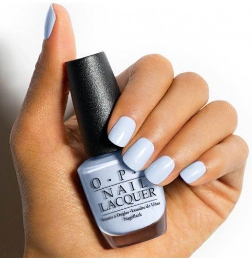 20+ Prettiest Summer Nail Colors van 2019