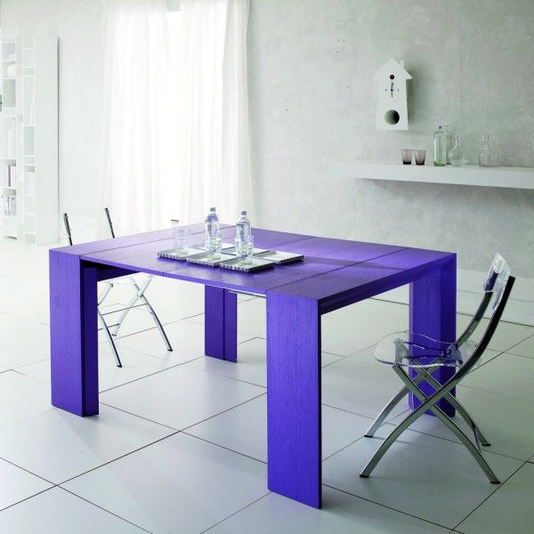 17 Best Images About Dining Tables And Chairs On Pinterest