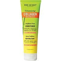 Marc Anthony - Volumizing Collagen Bamboo Sulfate Free Conditioner in  #ultabeauty