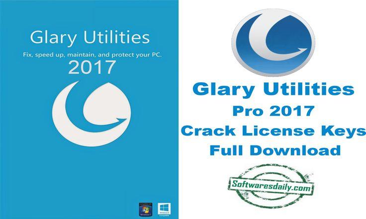 Glary Utilities Pro 2017 Crack License Keys Full Download, Glary Utilities Pro 2017 Crack, Glary Utilities Pro 2017 License Keys, Glary Utilities Pro 2017..